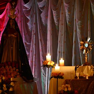 capilla-santuario-santisimo-1