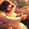 FRASE-FINAL-HOME-JESUS-2